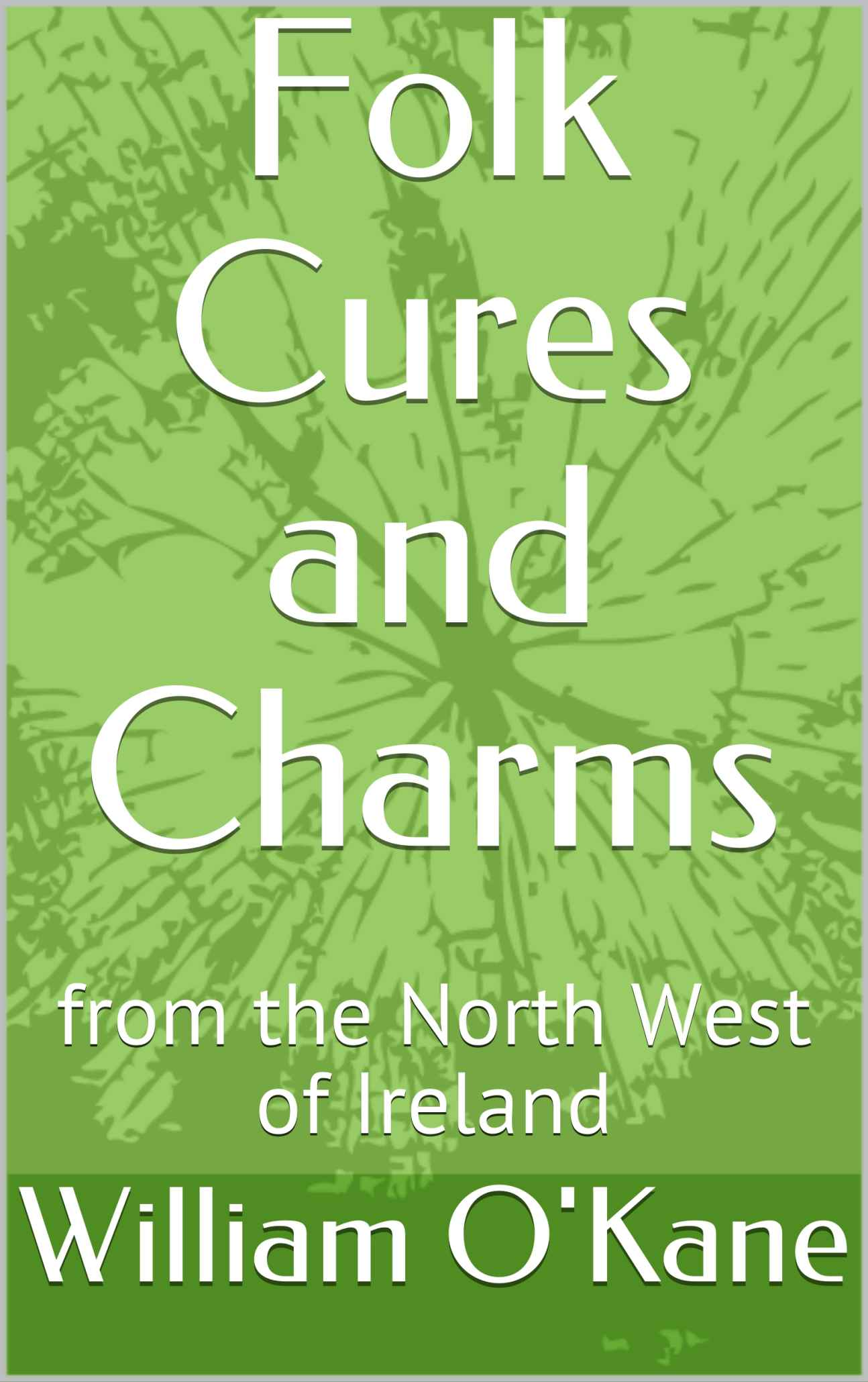 IrishFolkCures