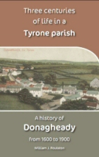 History of Donagheady